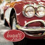 news_bugatti autoricambi