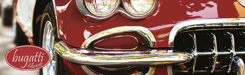 copertina_Bugatti_Classic